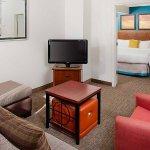 Photo de Residence Inn Wilmington Newark/Christiana