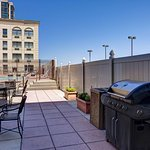Photo de Residence Inn New Rochelle