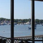 Fisherman's Wharf Inn Foto