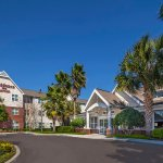 Photo of Residence Inn Ocala