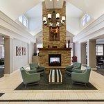Photo of Residence Inn Greensboro Airport