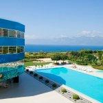 Photo of The Marmara Antalya