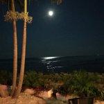 Foto de Chesapeake Beach Resort and Spa