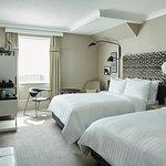 Foto de London Marriott Hotel Maida Vale