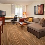 Photo of Residence Inn Charleston
