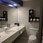 Days Inn & Suites Fort Myers near JetBlue Park Foto