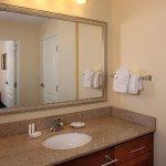 Photo de Residence Inn Harrisburg Hershey