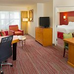 Photo of Residence Inn Harrisburg Hershey