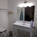Foto de Regency Inn & Suites