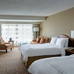 Photo of Dallas Marriott Las Colinas