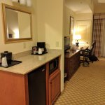 Bilde fra Country Inn & Suites by Radisson, Crestview, FL