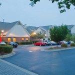 Photo of Residence Inn Charlotte Lake Norman