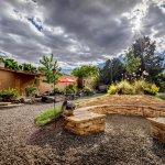 Kathy's Garden