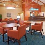 Photo of Residence Inn Grand Junction
