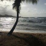 Photo of Escape Beach Bar