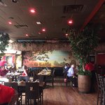 Photo of Rumba Cubana Restaurant