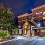Photo of Residence Inn Gainesville I-75