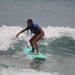 Surfeando :)