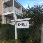 Photo de Inlet Inn