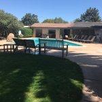Foto de El Pueblo Inn