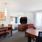 Residence Inn Oklahoma City Downtown/Bricktown Foto