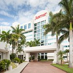 Photo of West Palm Beach Marriott