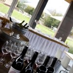 Mandala Wines group shot