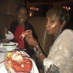 Council Oak Steaks & Seafood Foto