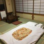 Photo of Hotel Numazu Castle
