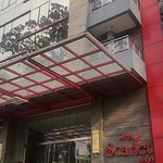 Photo of Scarlet Dago Hotel