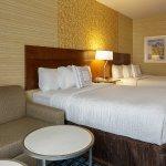 Photo of Fairfield Inn & Suites Belleville
