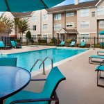 Photo of Residence Inn New Orleans Metairie