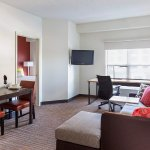 Photo of Residence Inn Bloomington by Mall of America