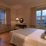 Foto de Hotel Savoy