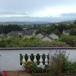 Photo de Glencairn House