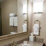 Photo de Fairfield Inn & Suites Somerset
