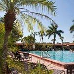 Photo of Port of the Islands Everglades Adventure Resort