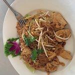 Photo of Amarin Thai Restaurant