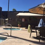 Photo de Best Western InnSuites Phoenix Hotel & Suites