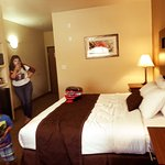 Photo of Best Western Plus Ruidoso Inn