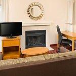 Photo of Residence Inn Detroit Troy/Madison Heights