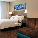 Photo of Renaissance Denver Downtown City Center Hotel