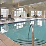Photo of Residence Inn Loveland Fort Collins