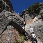 Foto de Torotoro National Park