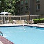 Photo of SpringHill Suites by Marriott Atlanta Alpharetta