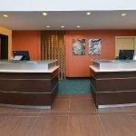 Photo of Residence Inn Champaign