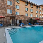 Foto de TownePlace Suites Fayetteville Cross Creek