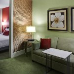 Photo of SpringHill Suites Memphis Downtown