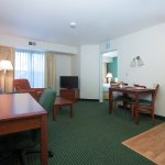 Photo of Residence Inn Vacaville