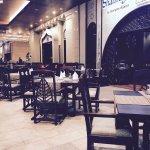 Shahrayar - Iranian Restaurant Kuwait